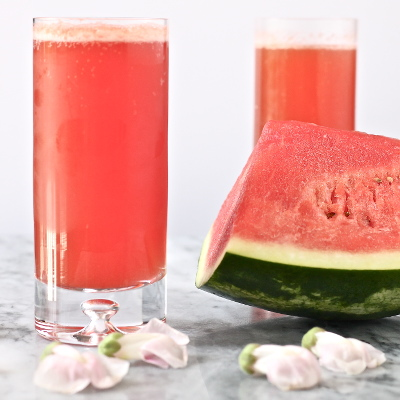 F2. Watermelon Juice